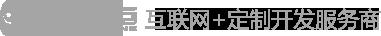 底部logo.png